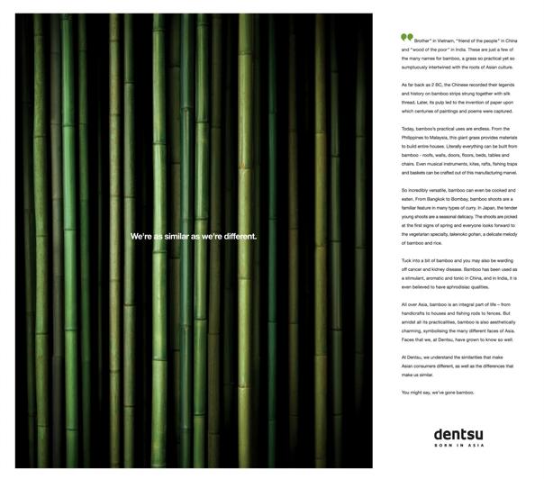 dentsuasia-bamboo1